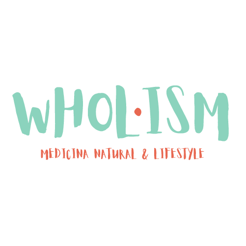 Wholism Medicina Natural _ Lifestyle