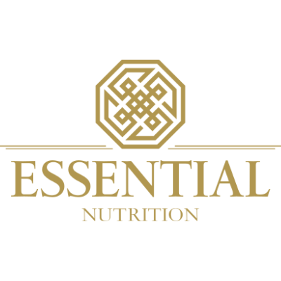 Essential Nutrition | Parceiro Wholism