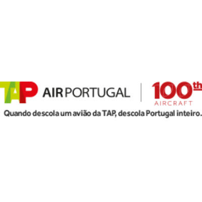 TAP AIR Portugal | Parceiro Wholism